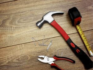 4 Construction Shortcuts Every New Home Buyer Should Watch Out For